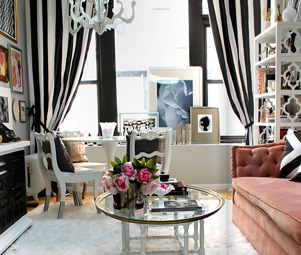 hollywood-glam-decorating