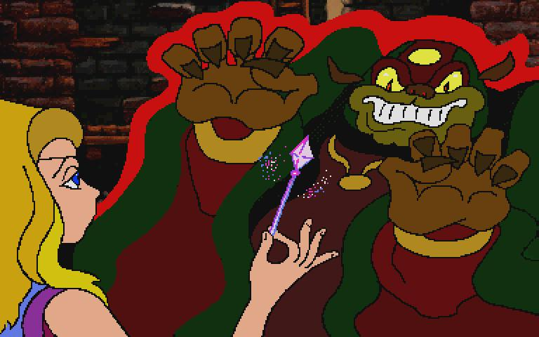 Wand_of_Gamelon