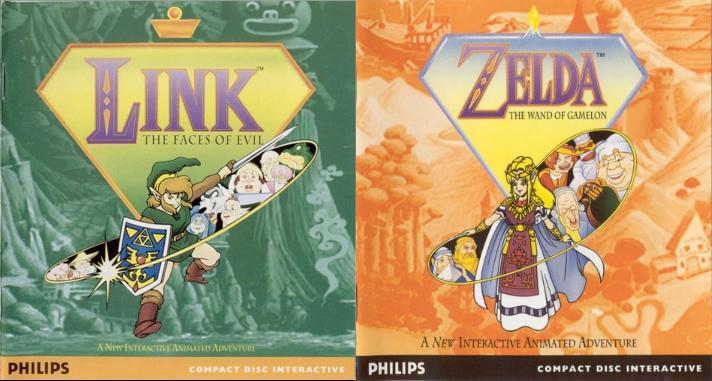 Zelda_CDi_Games