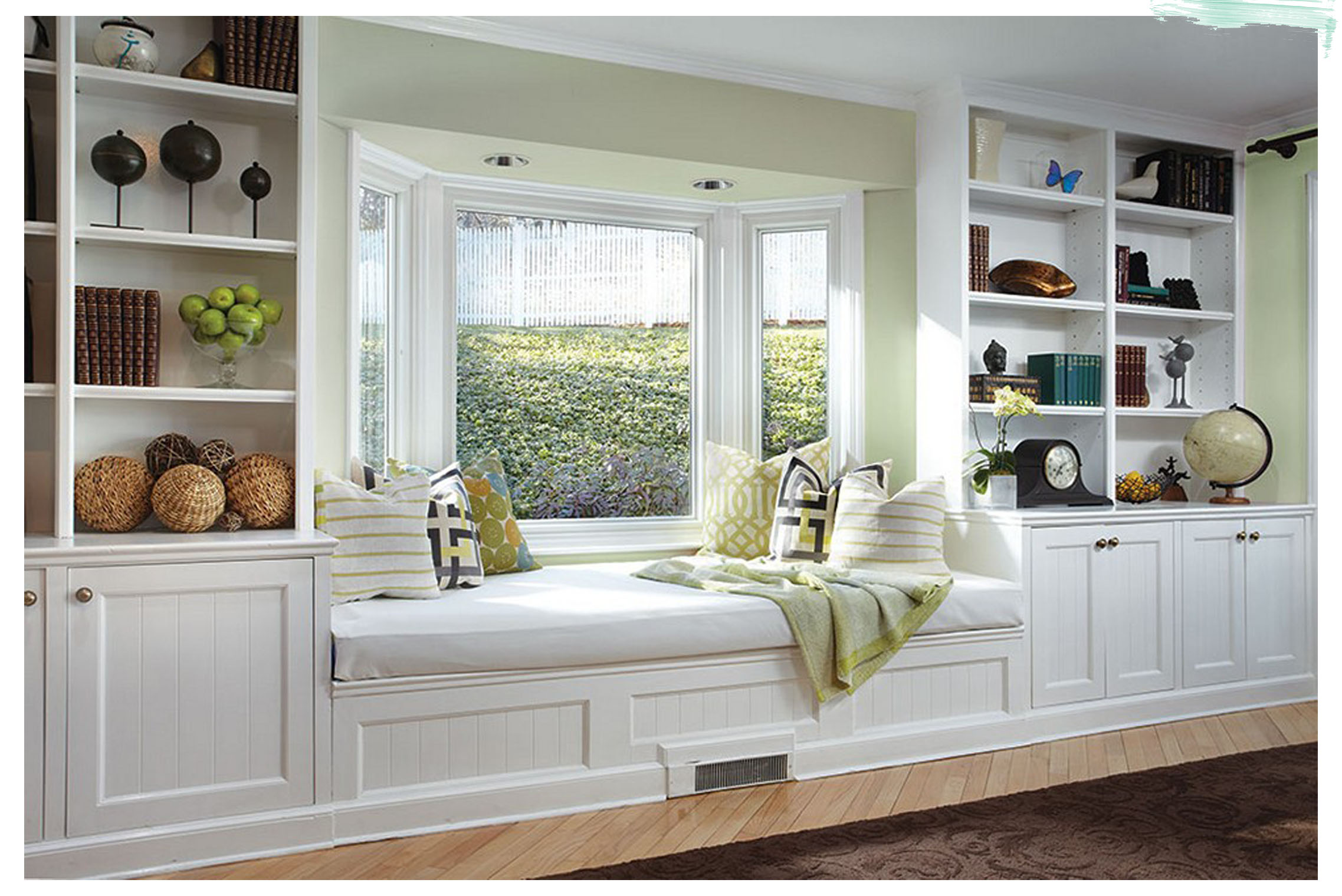 Window Seat Area 4.jpg