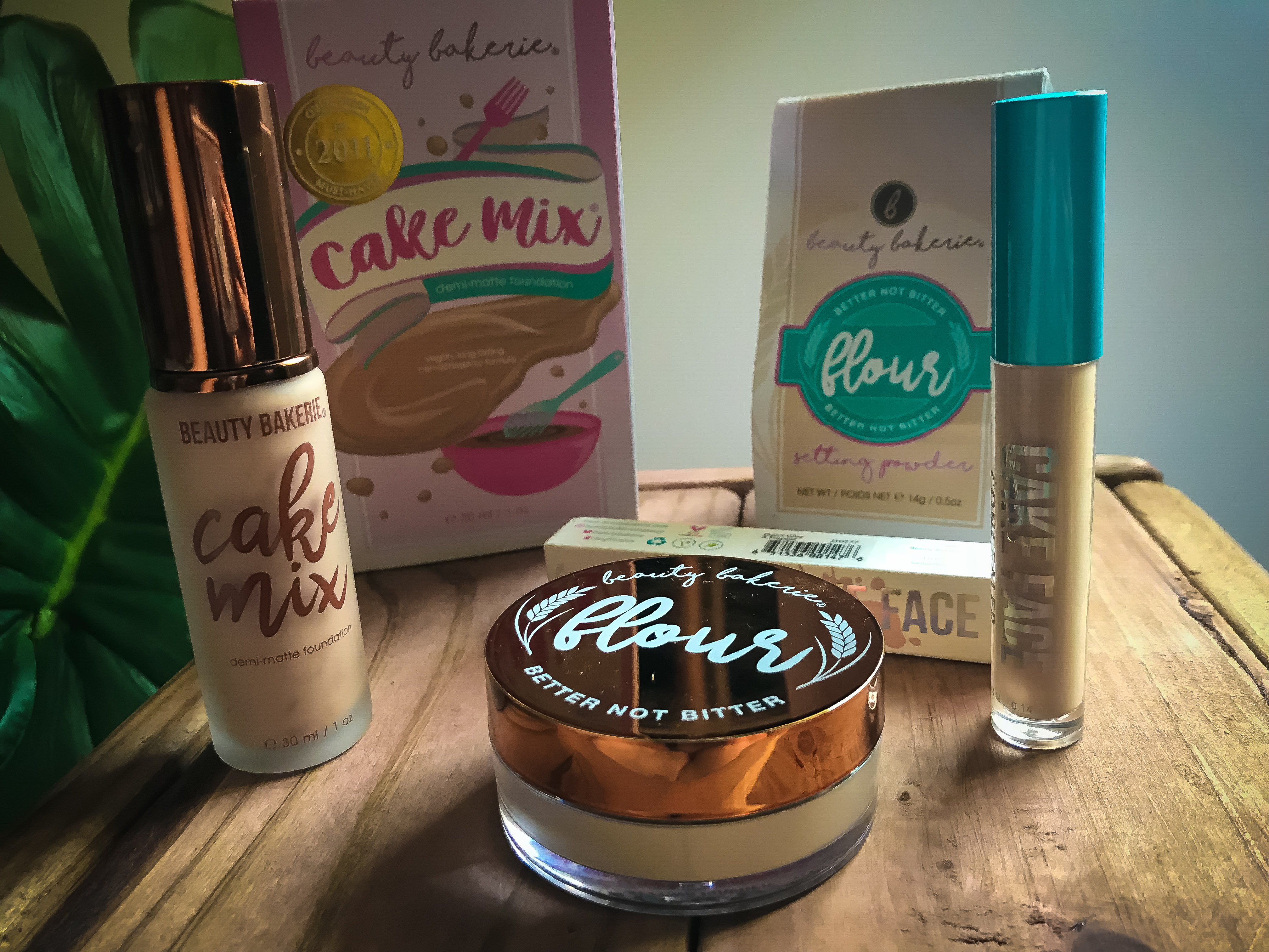 Beauty Bakerie Face Products.jpg