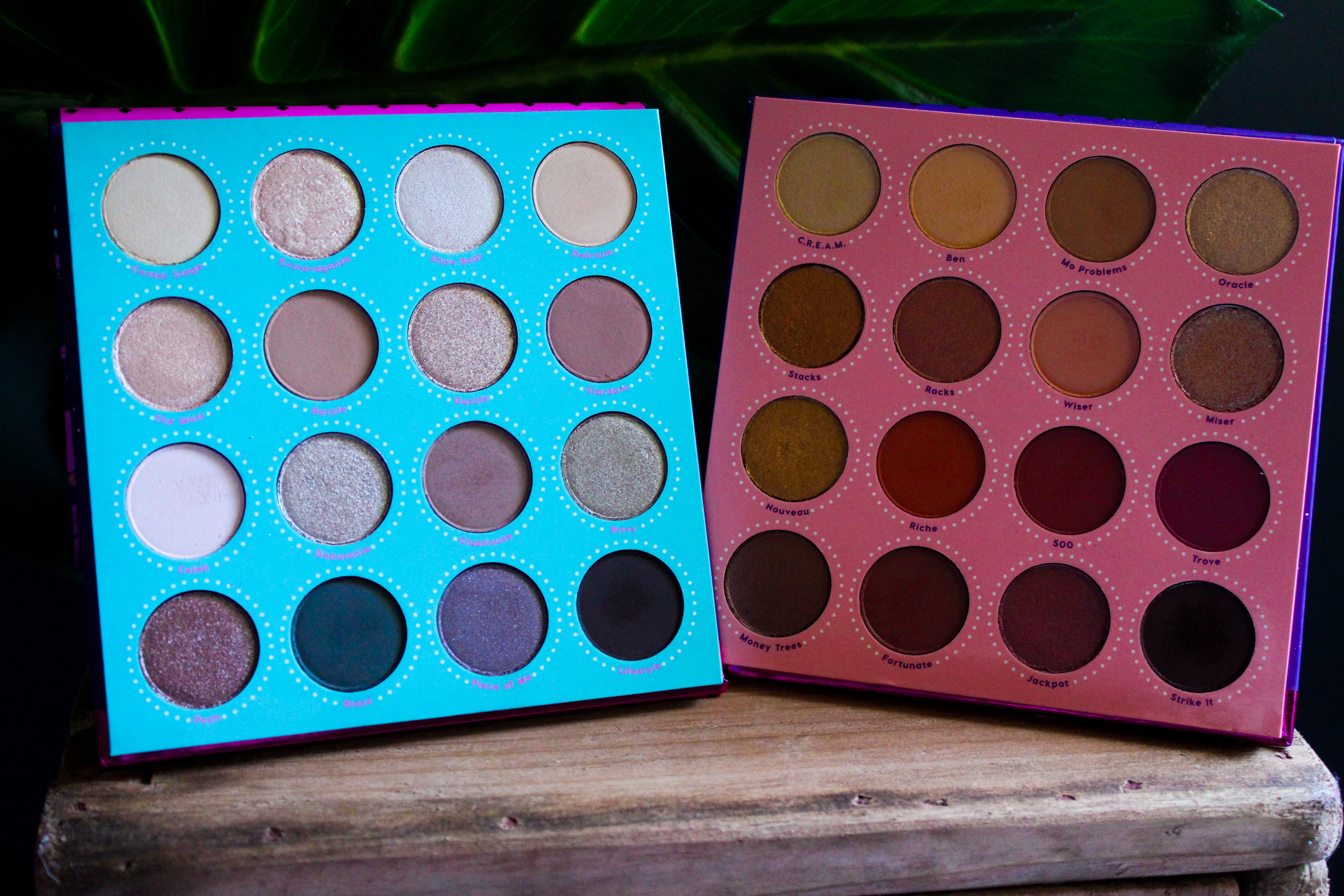 ColourPop Fame and Fortune Palette.jpg
