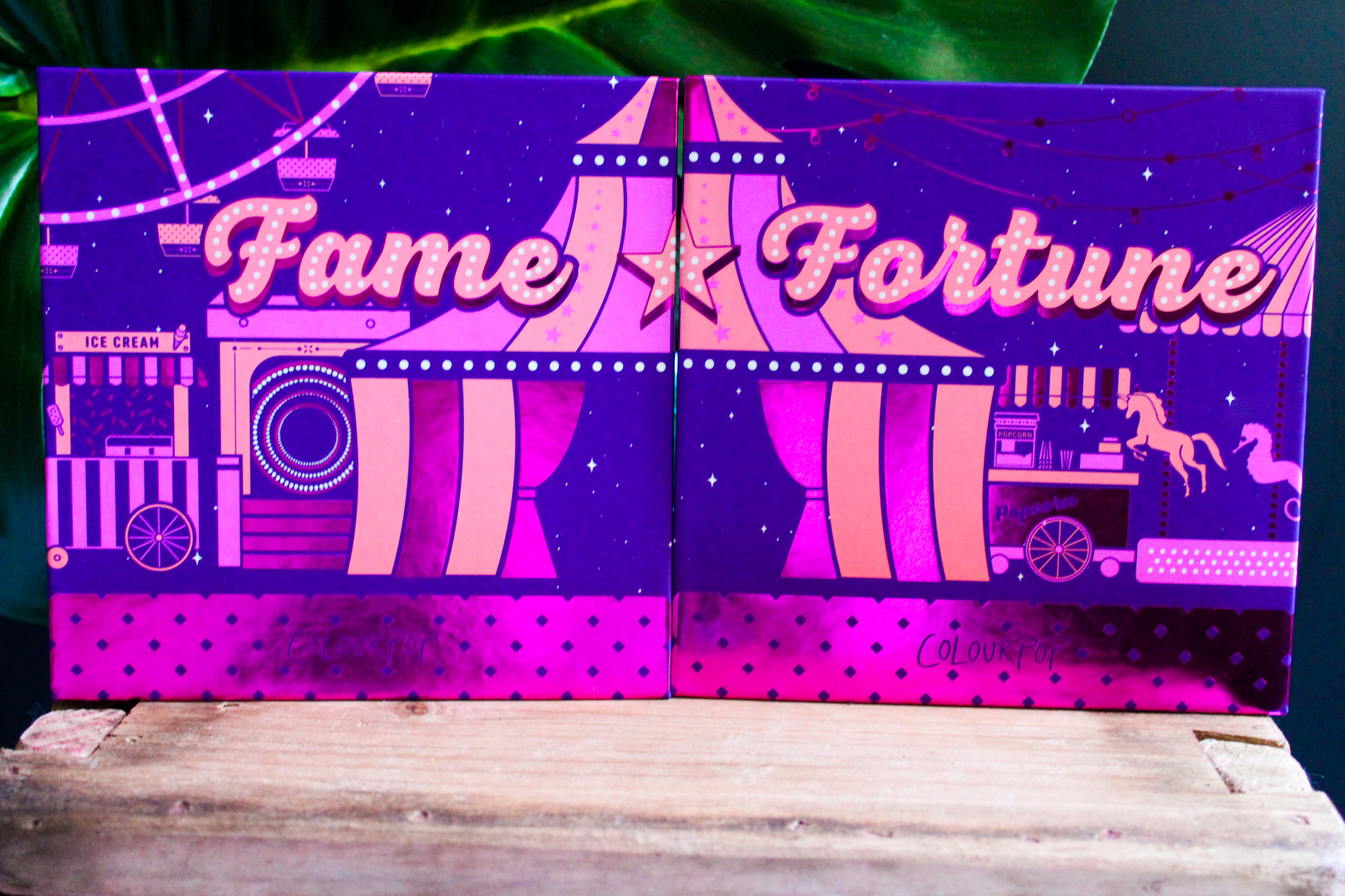 ColourPop Fame and Fortune Palettes.jpg