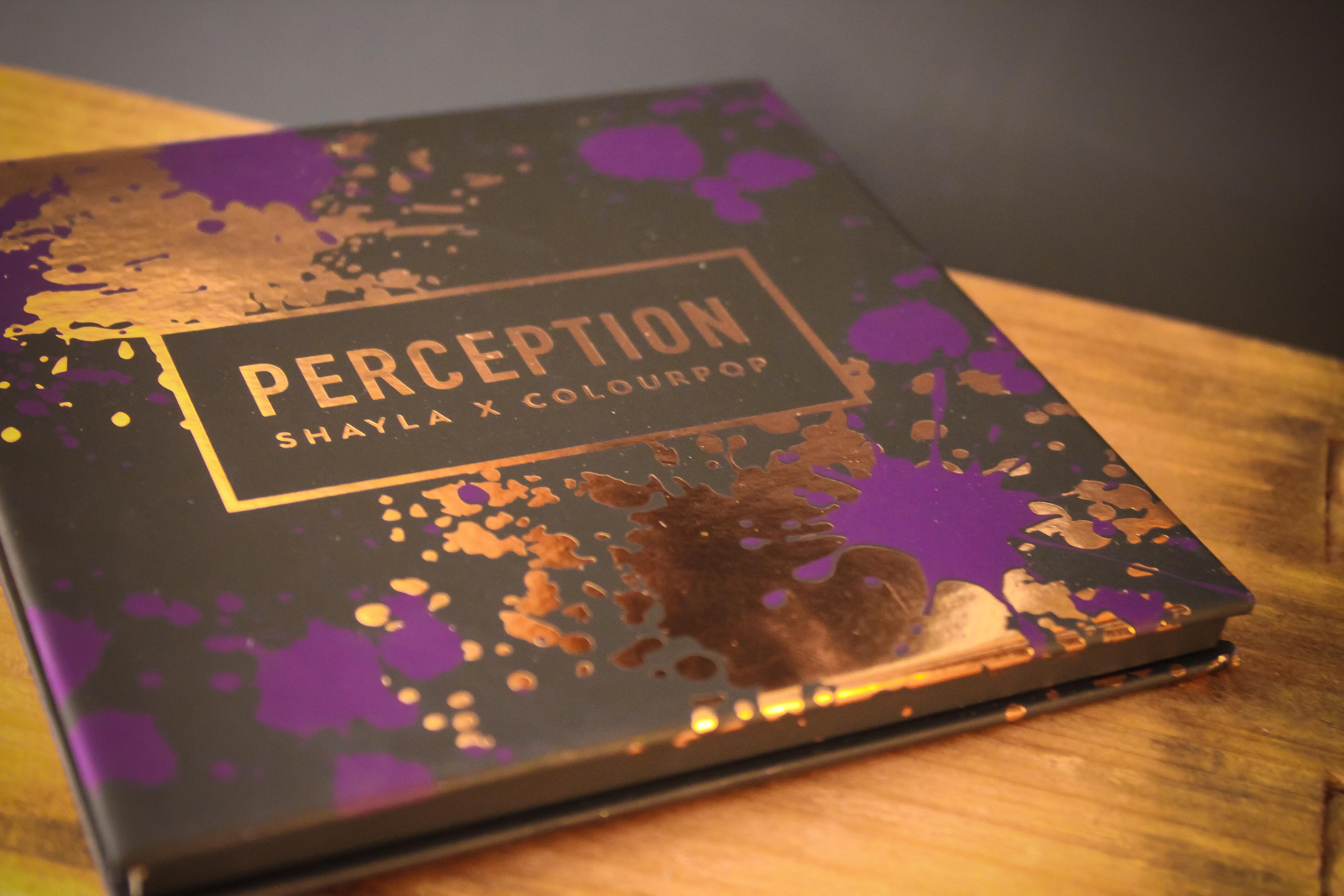 ColourPop x Shayla Perception Palette.jpg