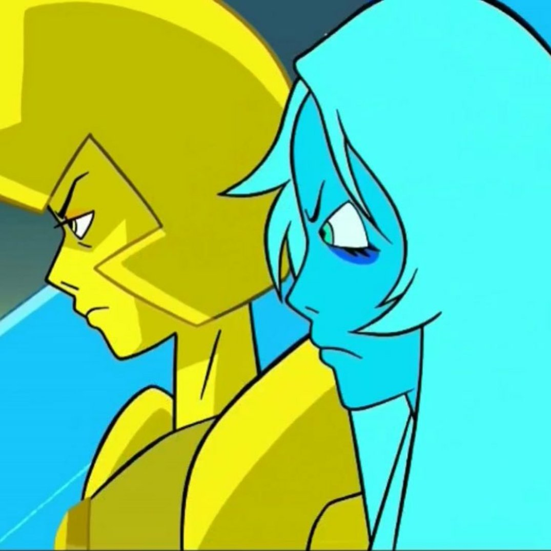 Yellow Blue Diamond.jpg