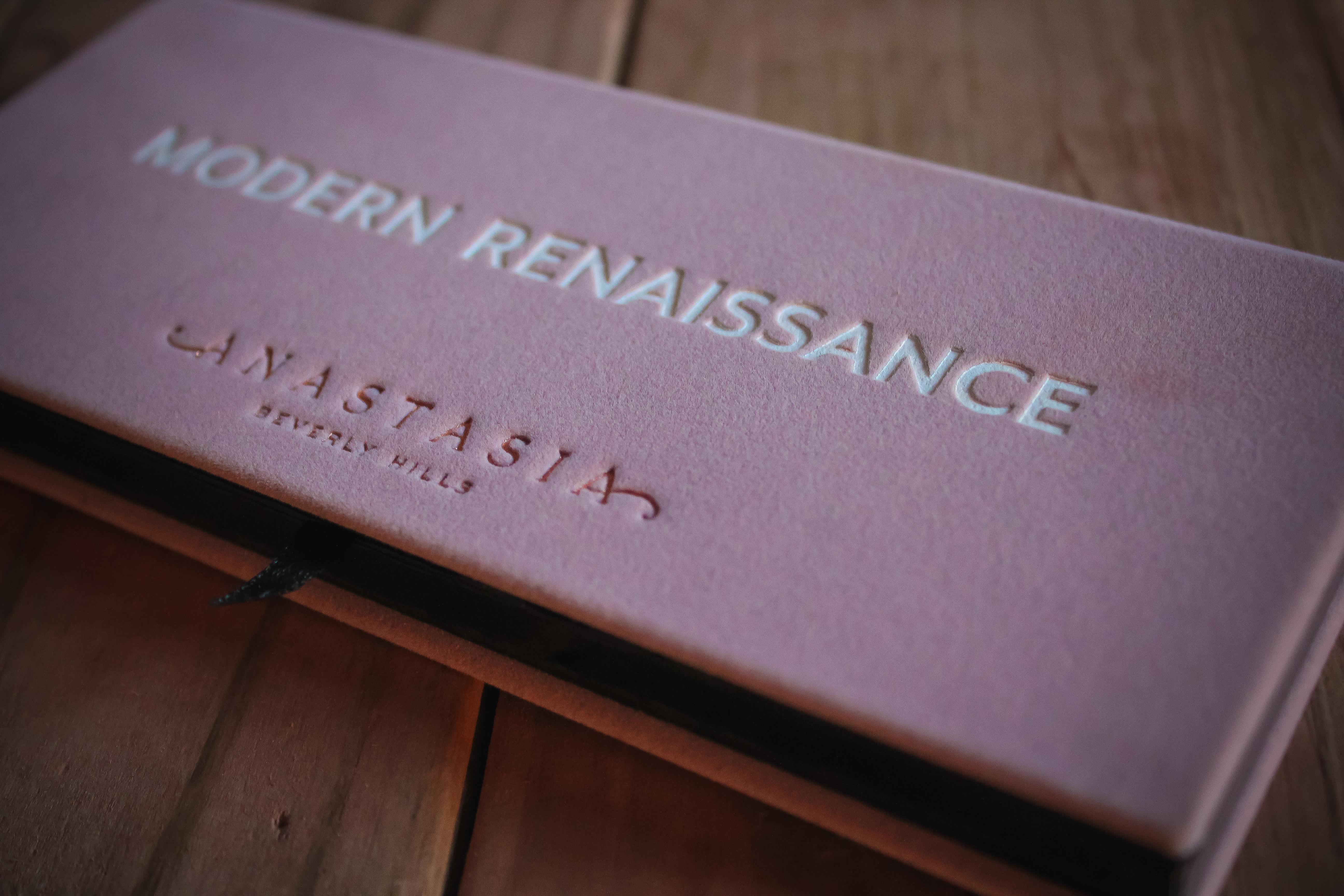 Anastasia Beverly Hills Modern Renaissance Eyeshadow Palette.jpg