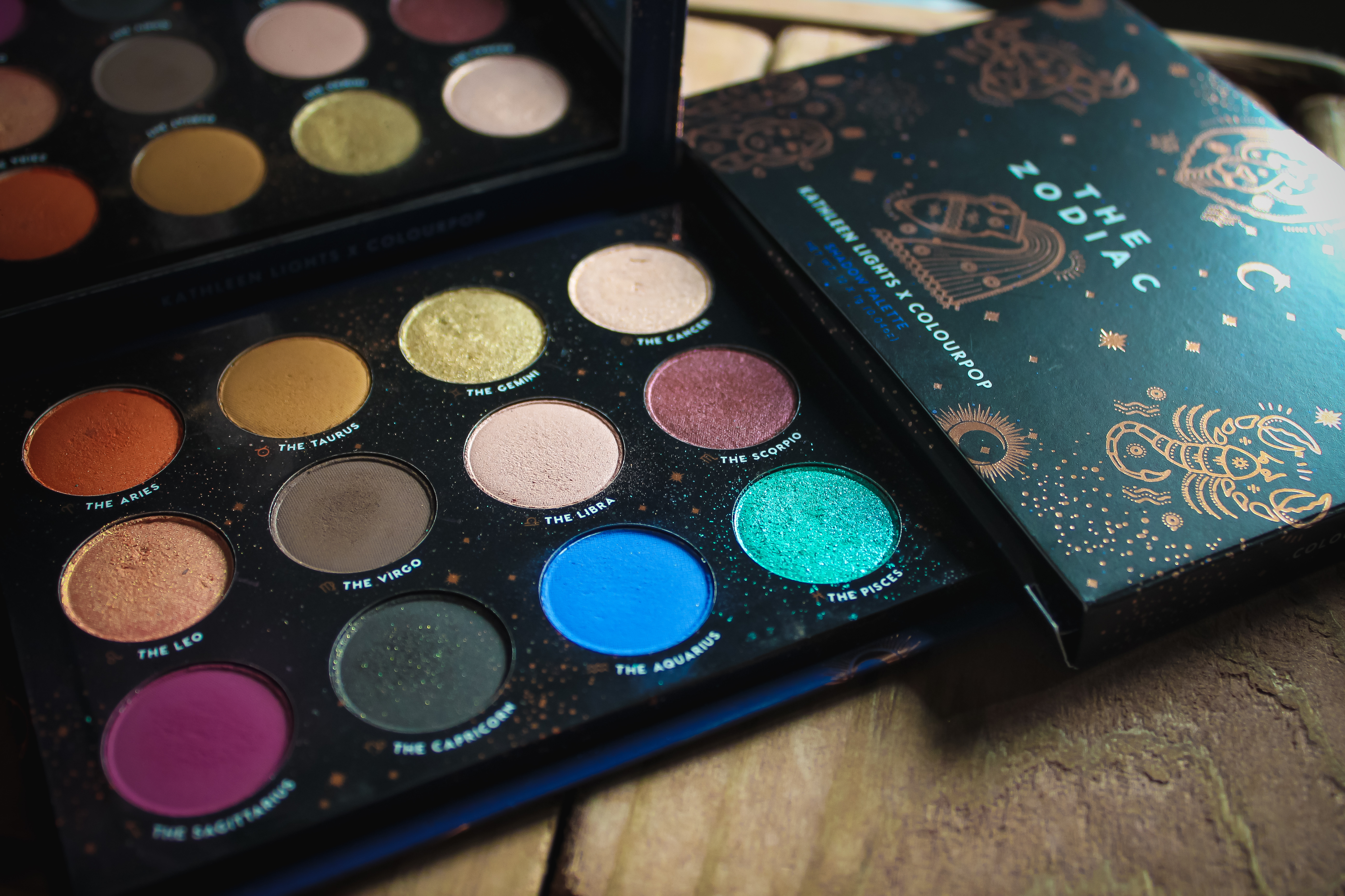 ColourPop x Kathleen Lights Zodiac Palette.jpg