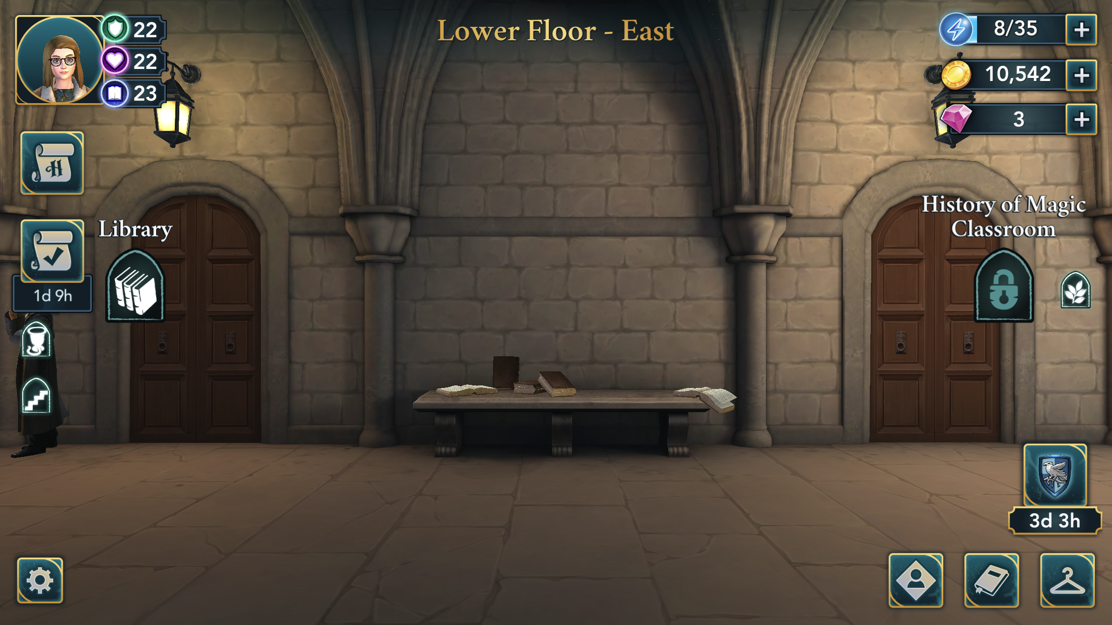 Hogwarts Mystery Books.png