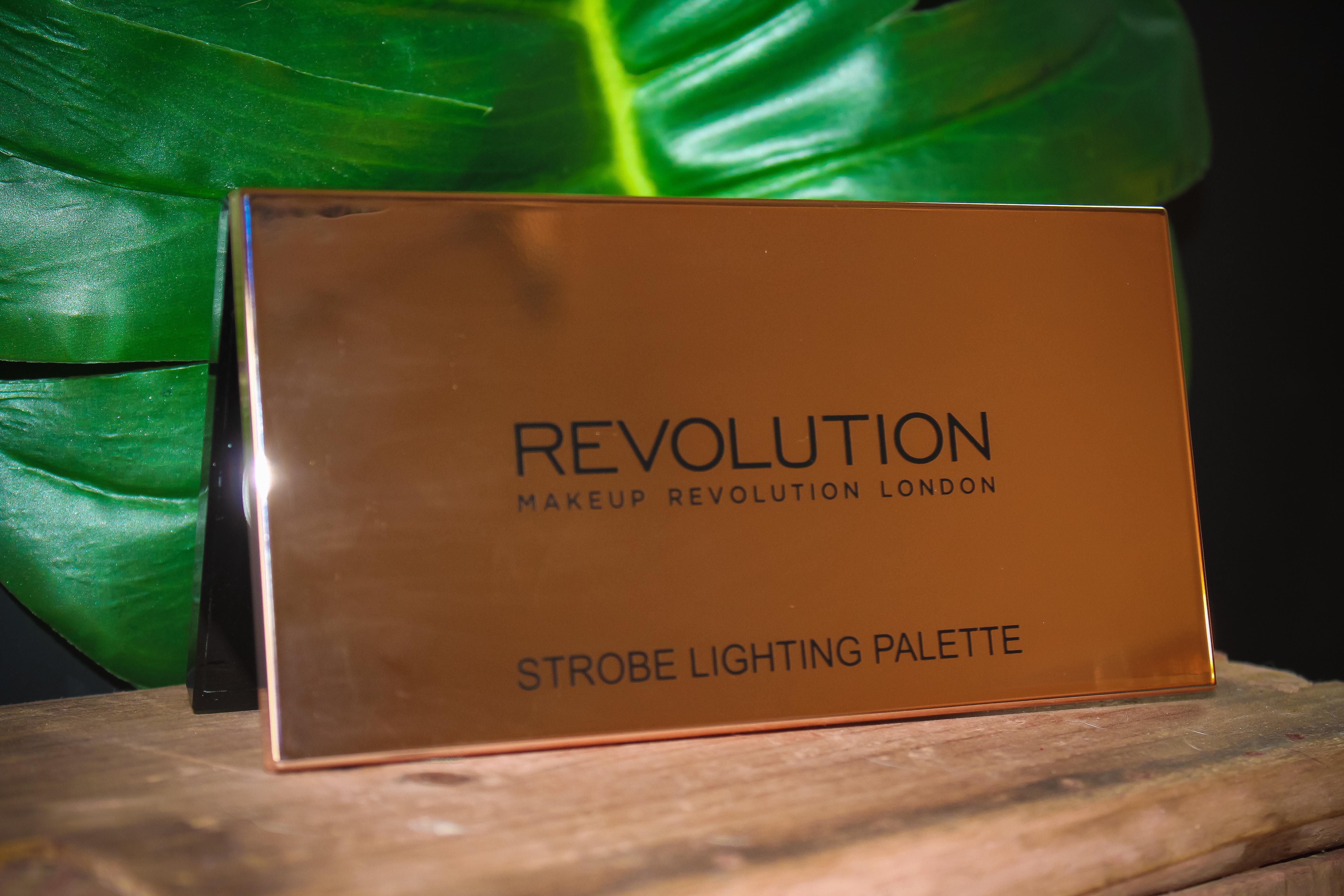 Makeup Revolution Strobe Lighting Palette.jpg