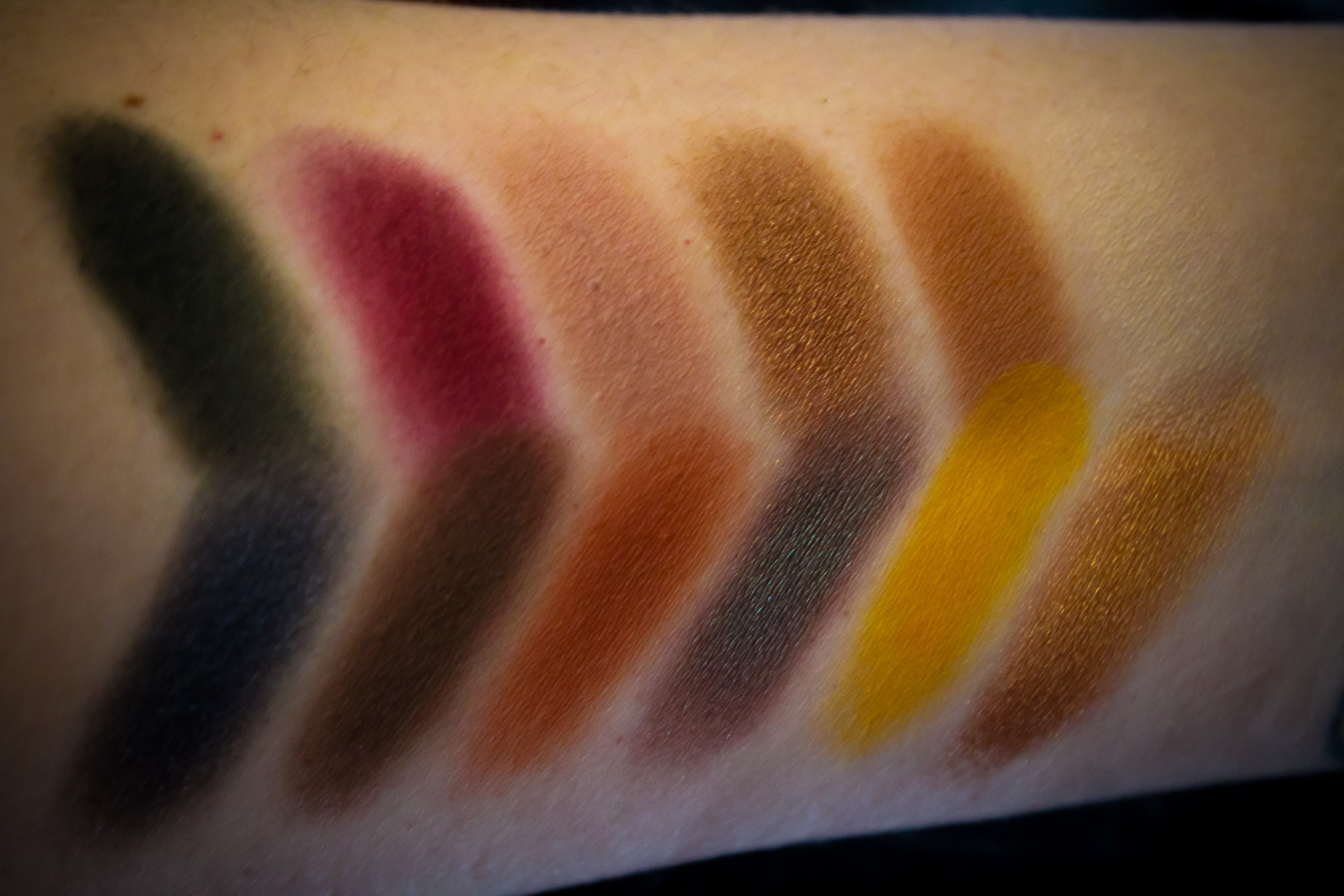 NYX Rebel with a Cause Swatches.jpg