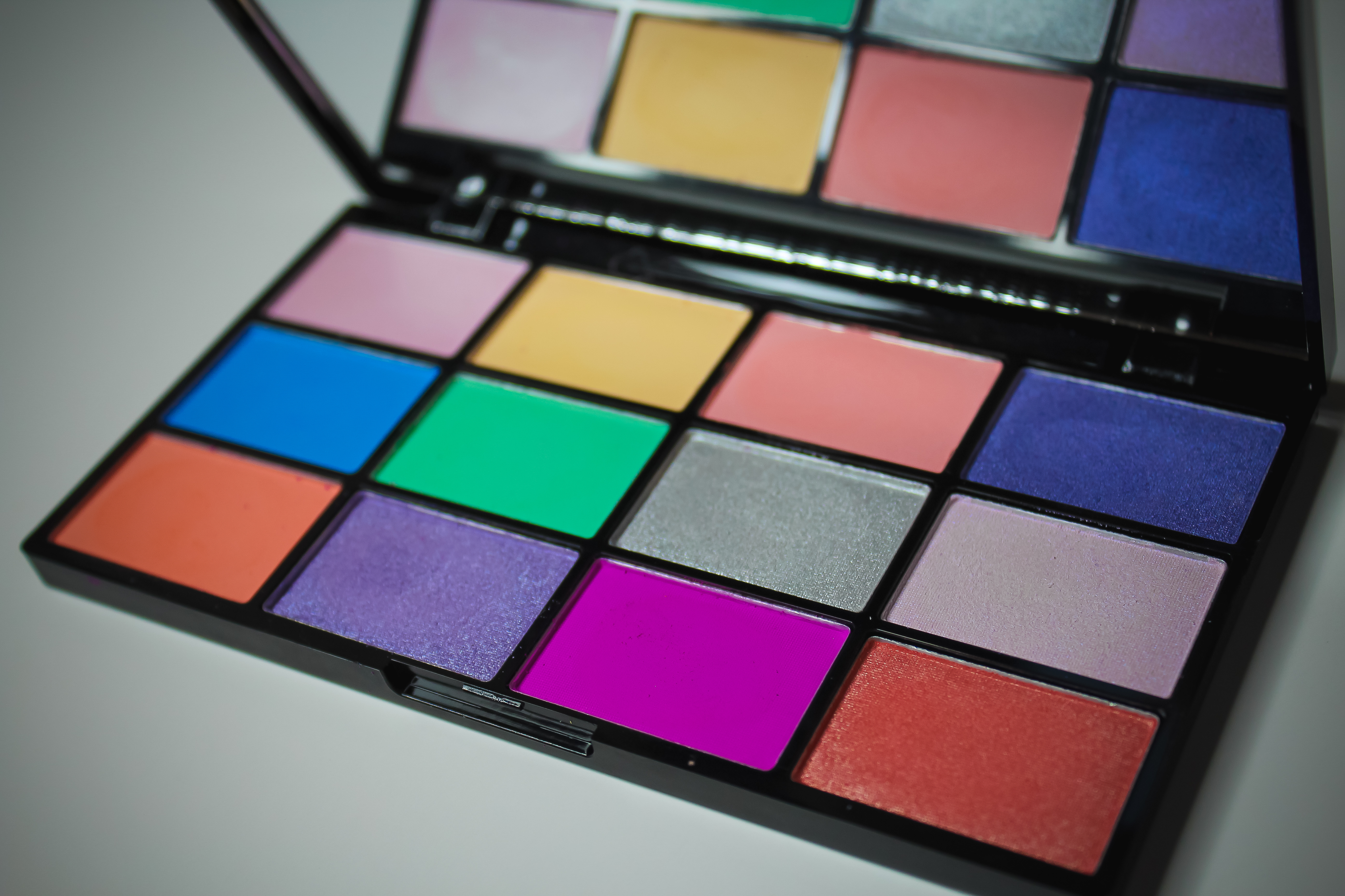 Nyx Cosmetics In Your Element Air Palette.jpg