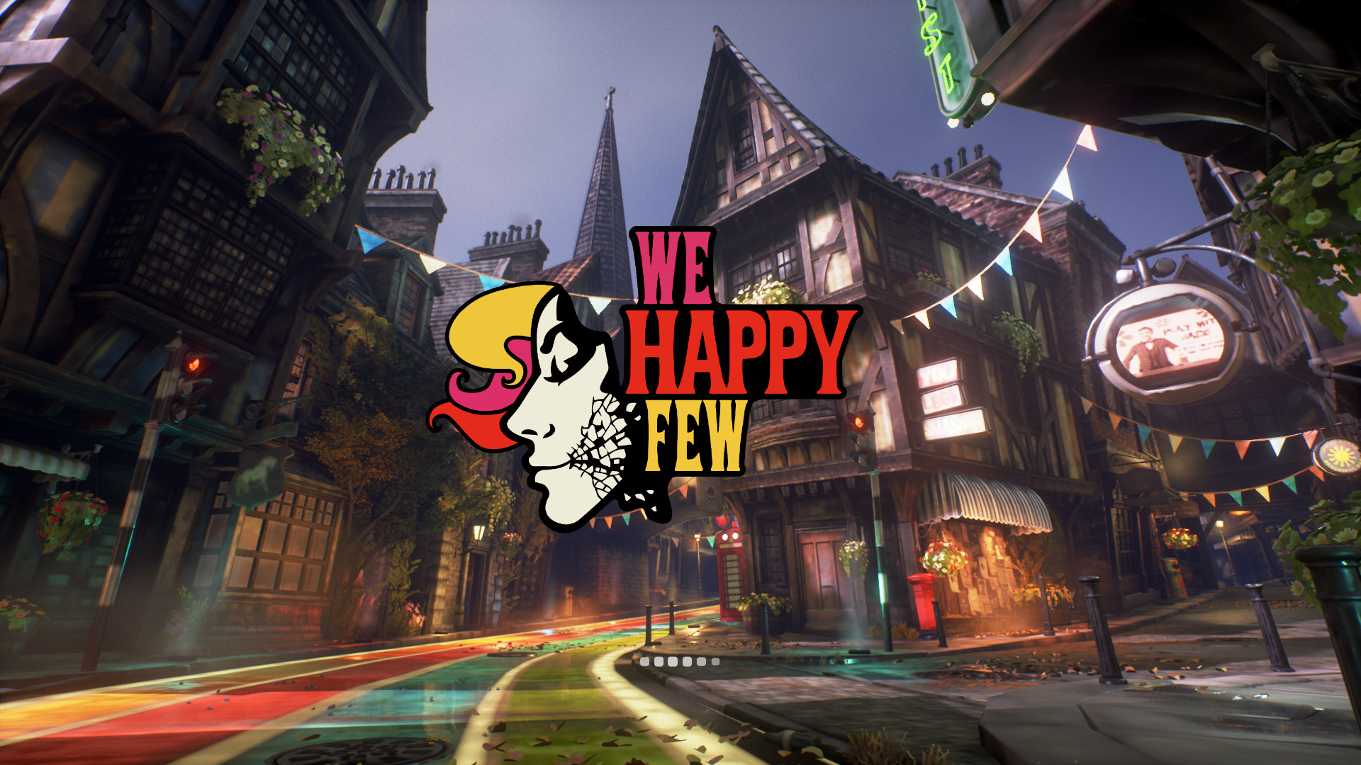 We Happy Few.jpg