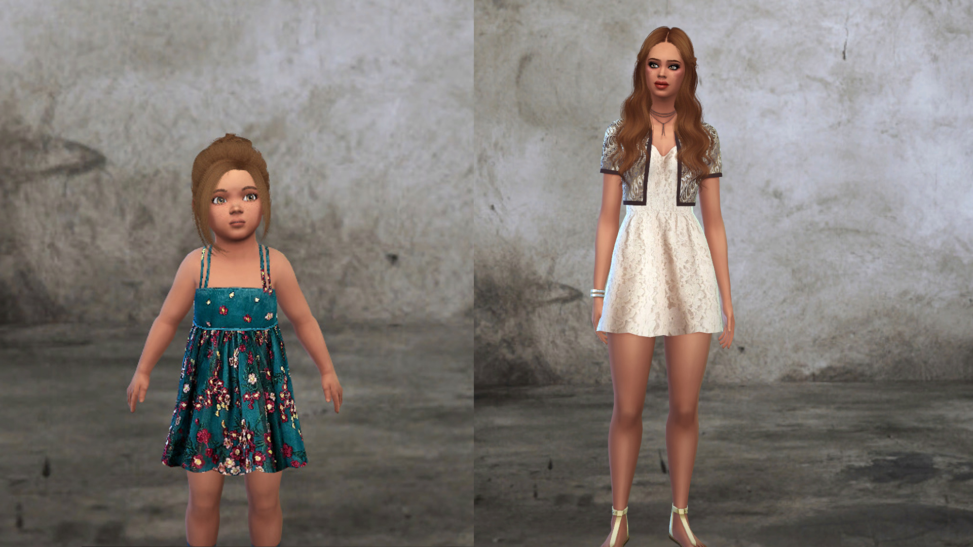 sims 4 toddler to adult challenge 1.jpg
