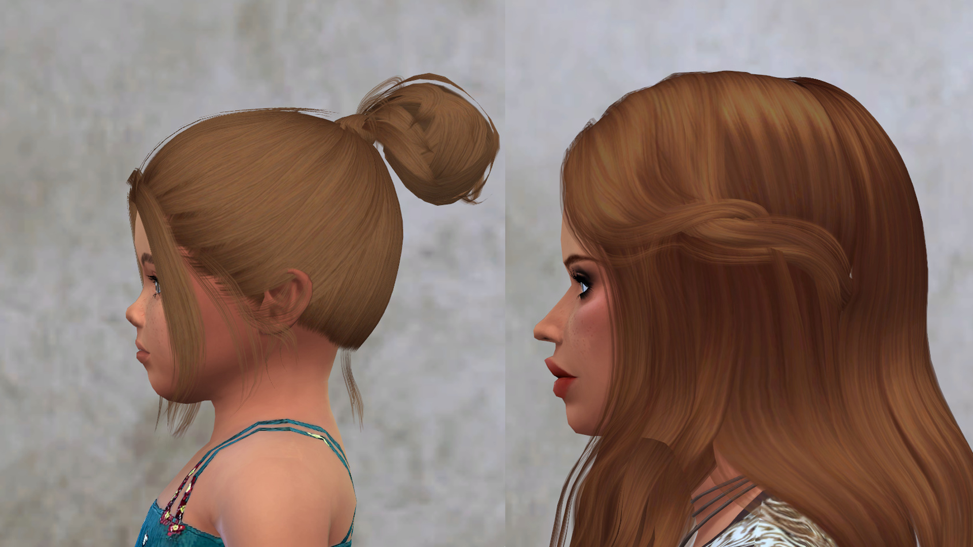 sims 4 toddler to adult challenge 3.jpg