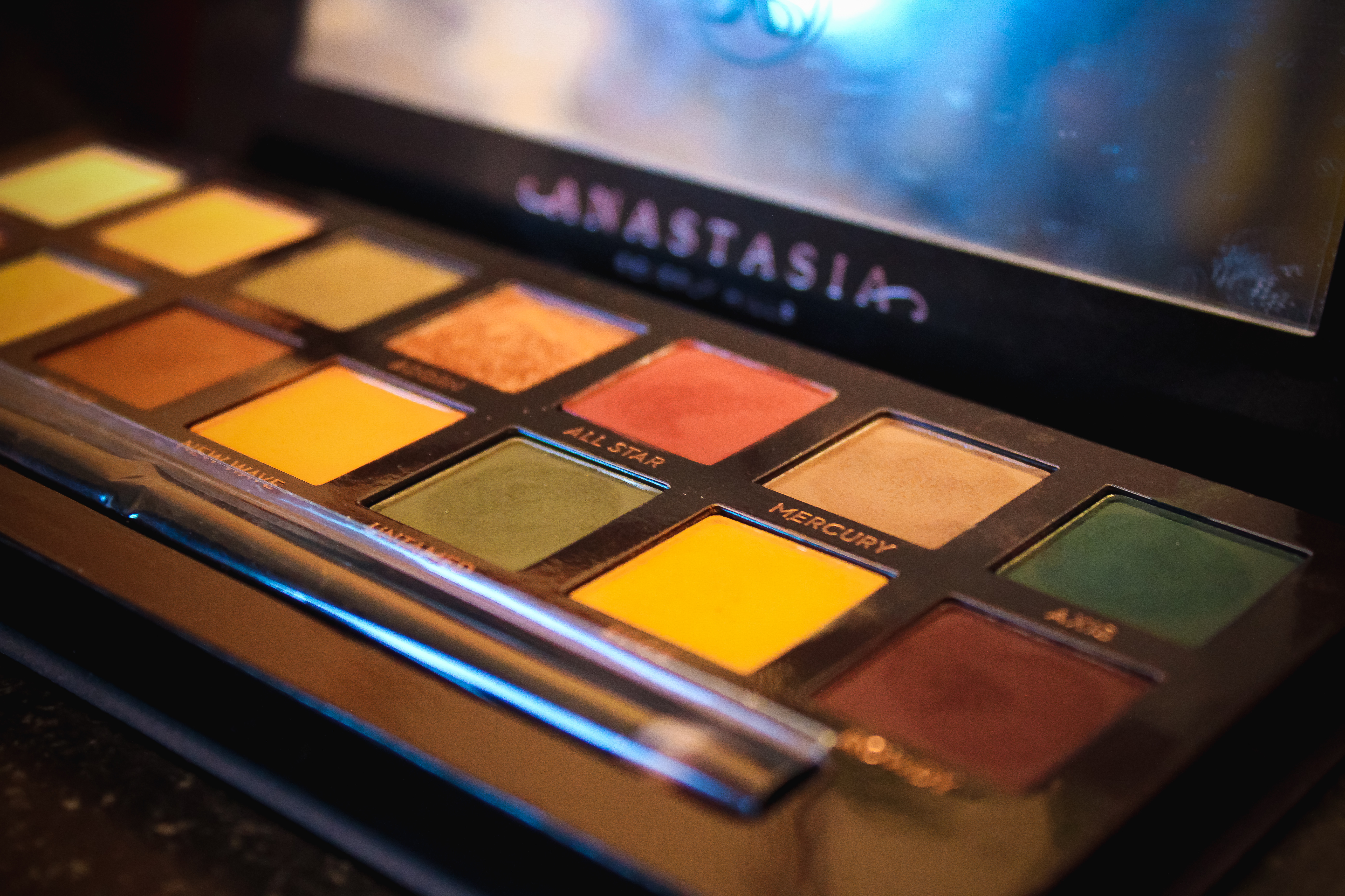 ABH Subculture 4