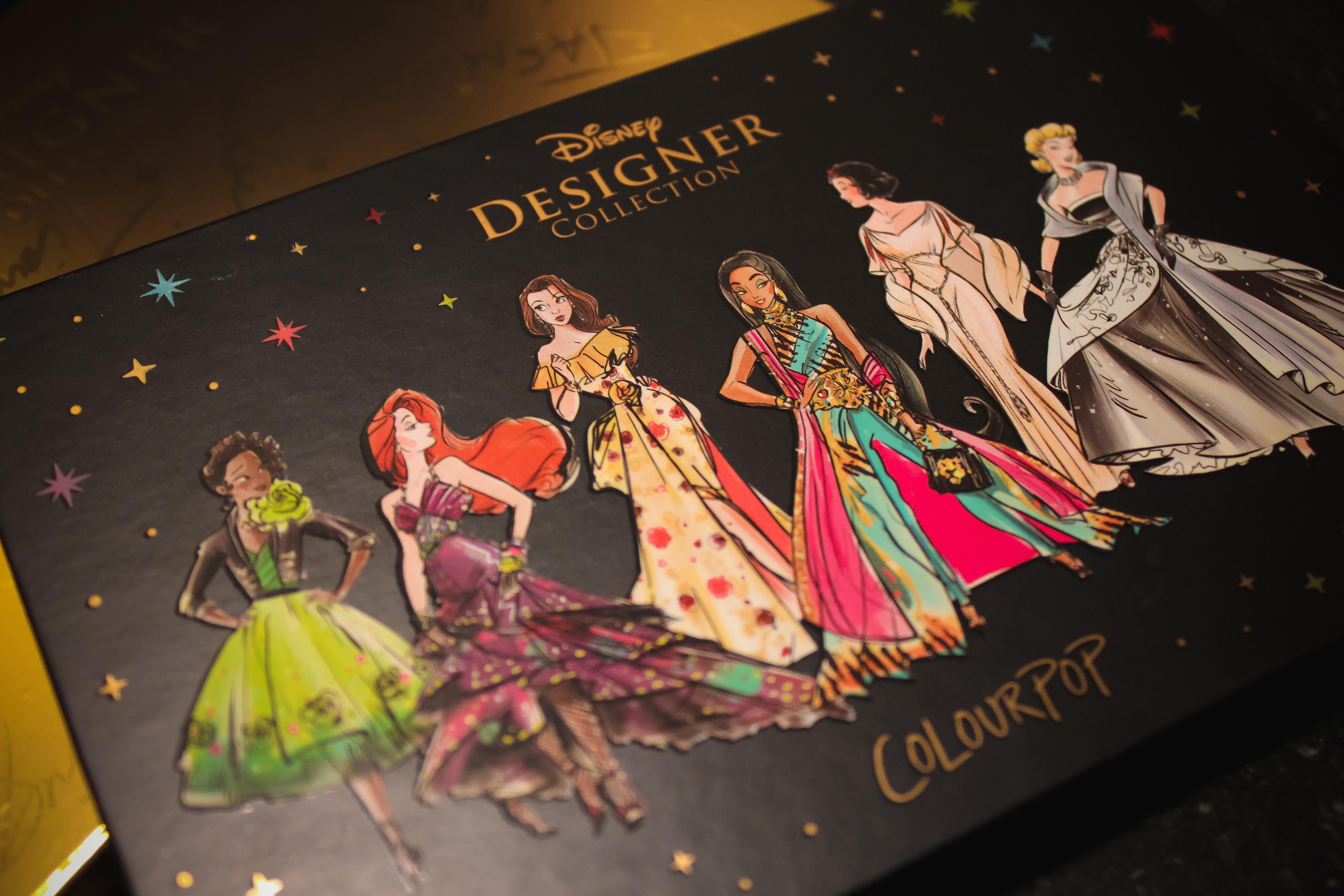 Colourpop x Disney Designer Collection Palette 1.jpg