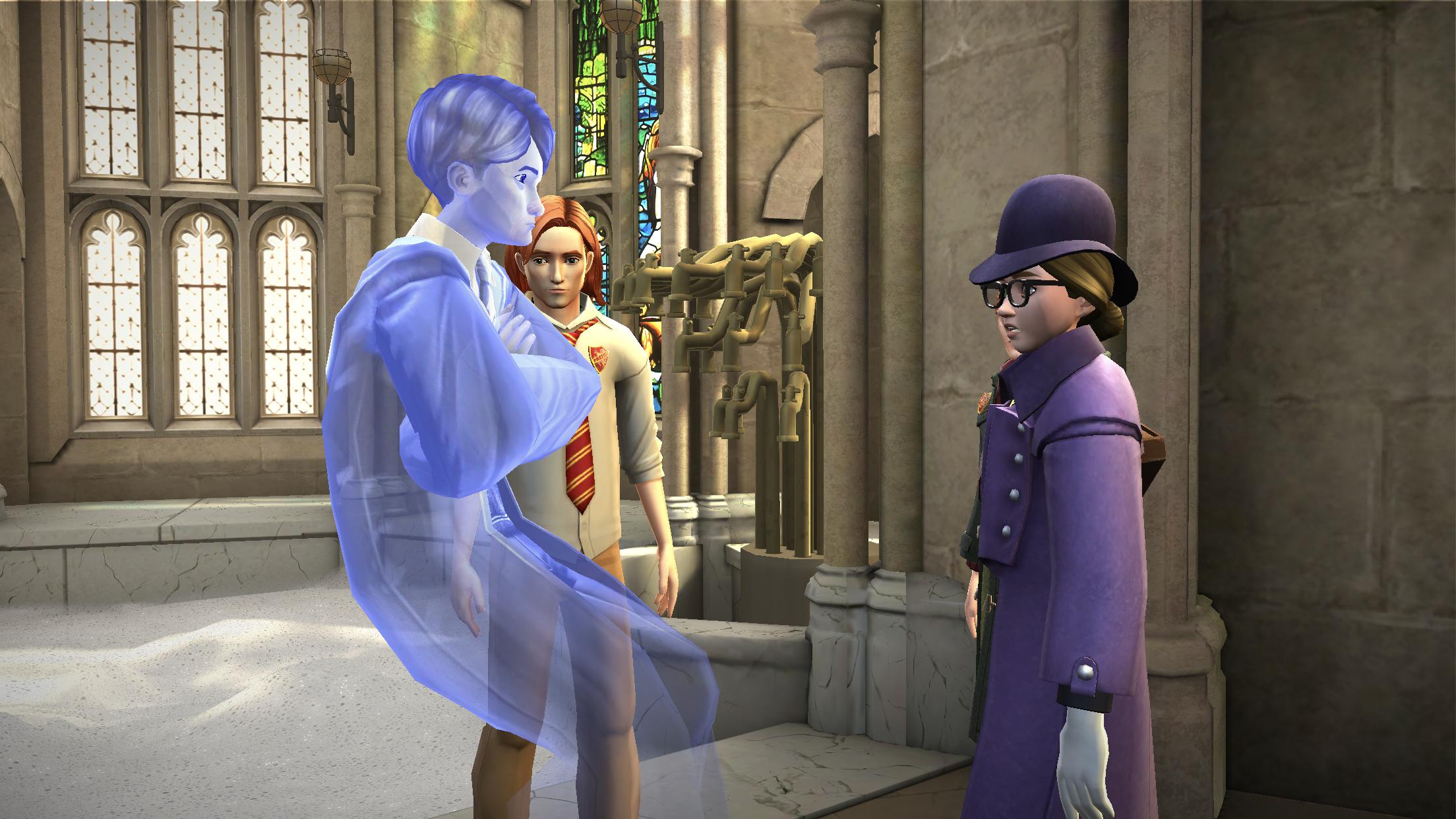 Hogwarts Mystery Duncan.png