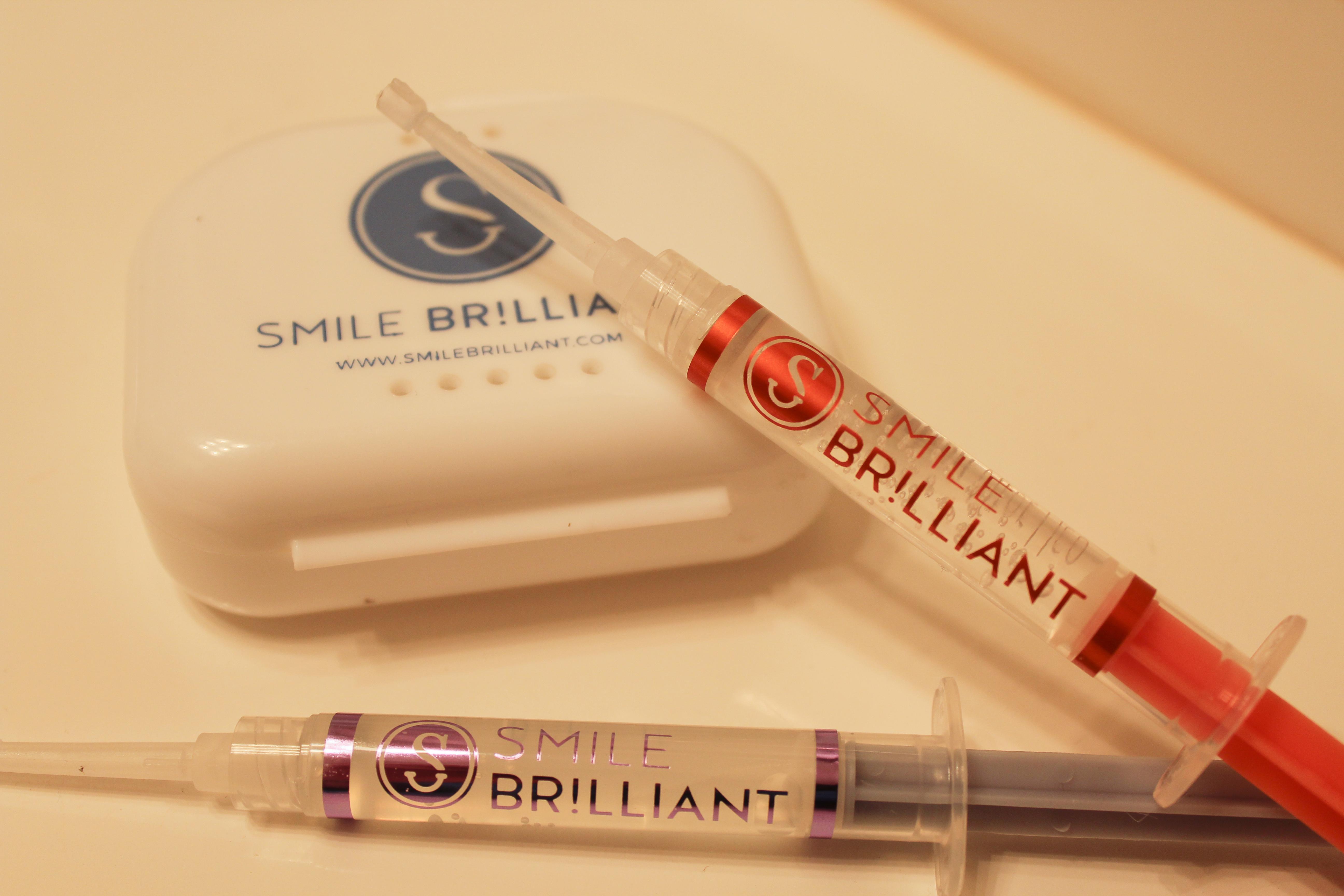Smile Brilliant Teeth Whitening 5.jpg
