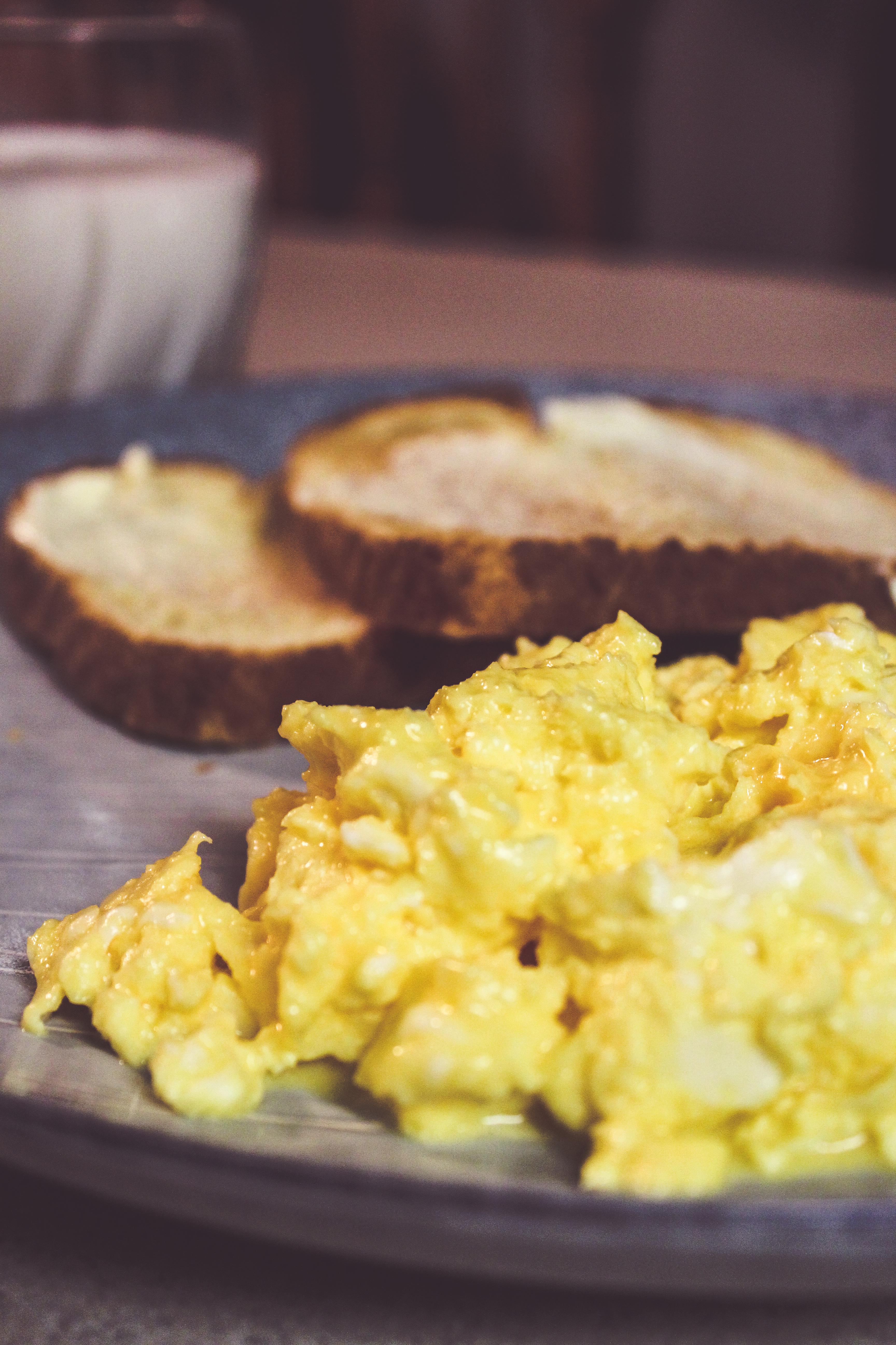 Cheesy Eggs 6.jpg