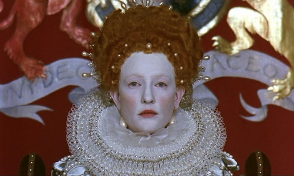 Queen Elizabeth lipstick.jpg